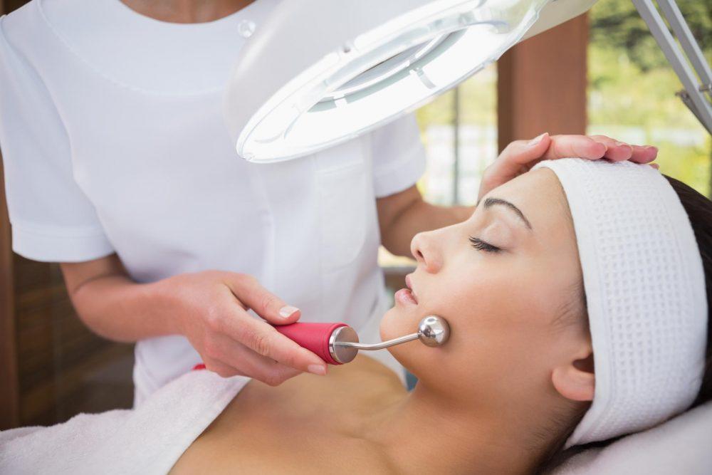 Hiring Dermatologist